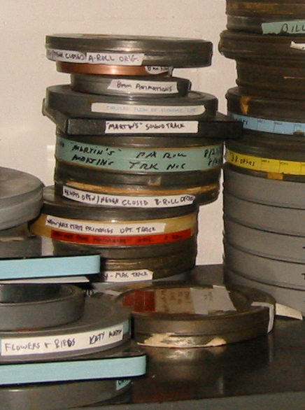 stack-of-film-cans