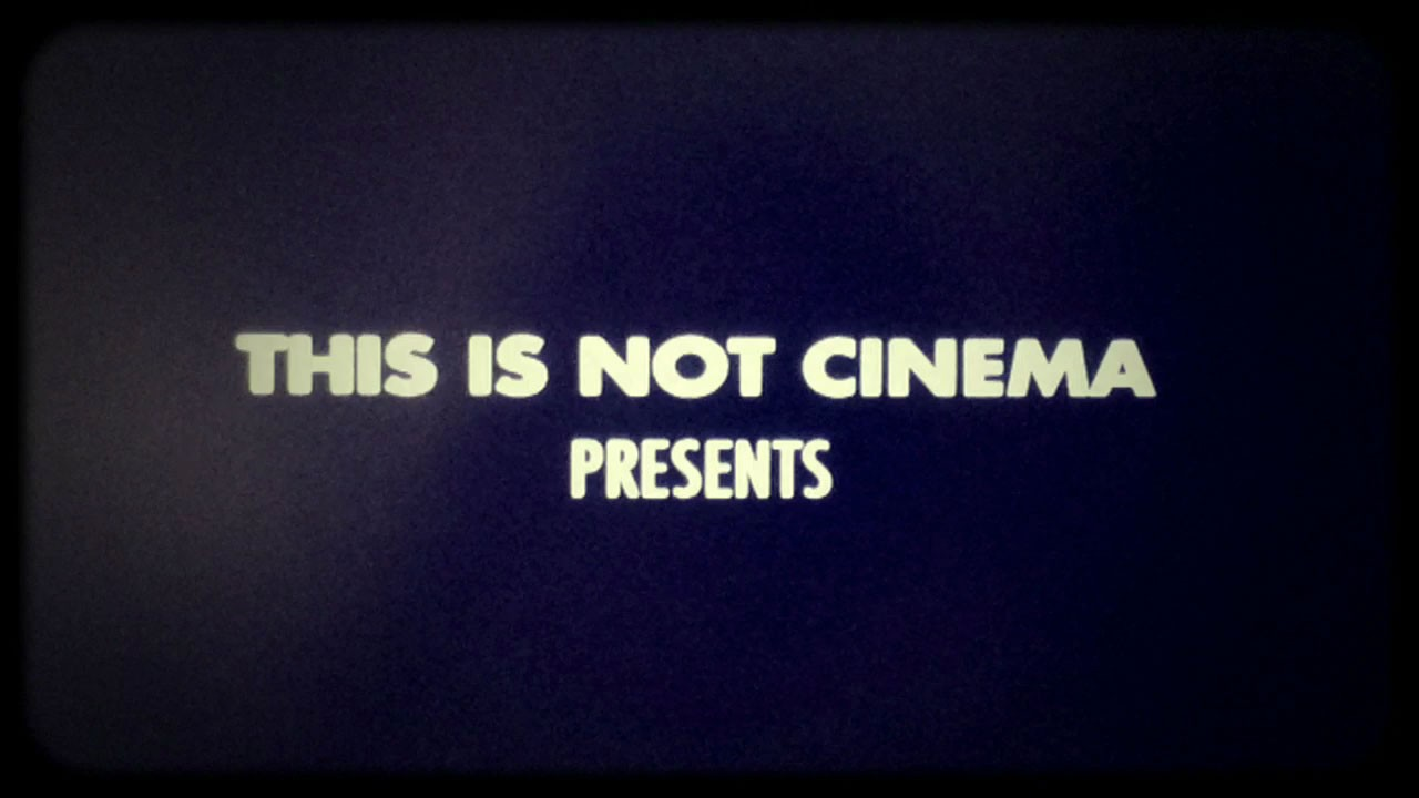 01_Still_Sesioフ]_This_is_not_Cinema